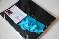 Balíček pro výrobu BF balerínek